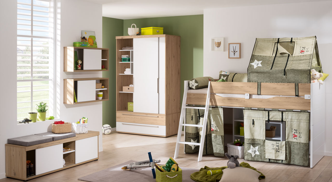 schiebet ren wie die gro en paidis world das familienmagazin. Black Bedroom Furniture Sets. Home Design Ideas