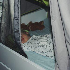 Babymöbel Konstanz kindermöbel babymöbel schreibtisch hochbett co paidi