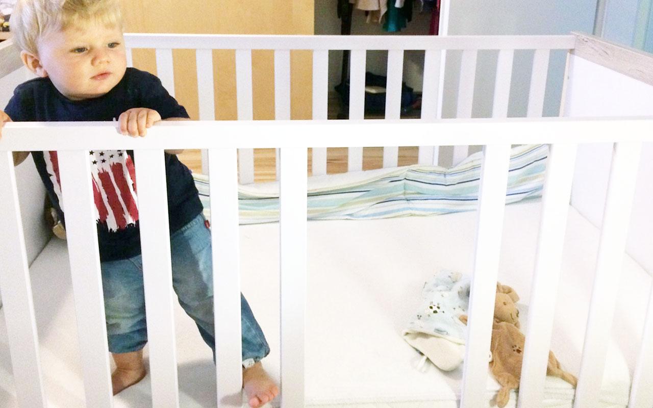 sicher gro werden paidis world das familienmagazin. Black Bedroom Furniture Sets. Home Design Ideas